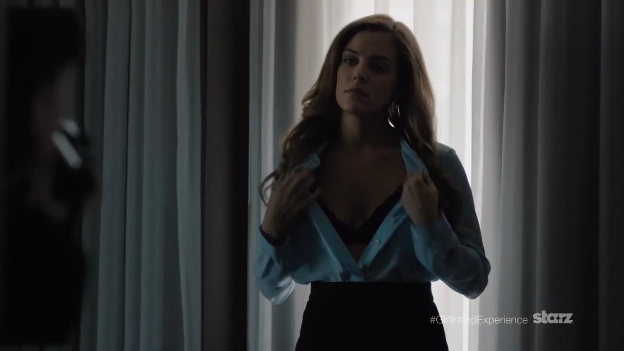 женщина по вызову видео
