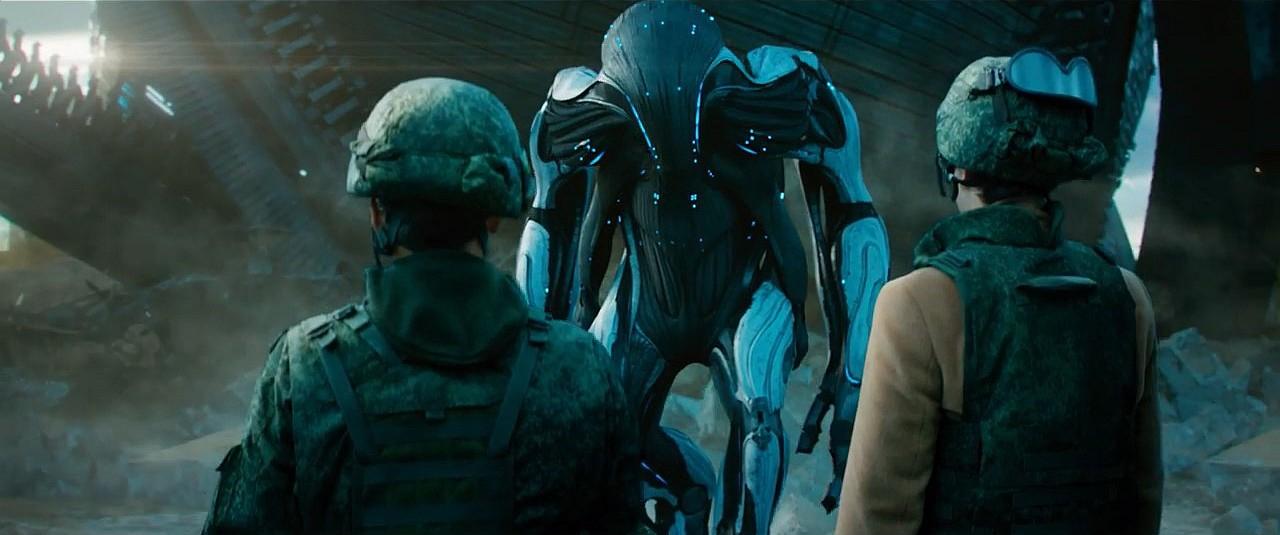 адрес график фильмы про инапланетян и время может быть