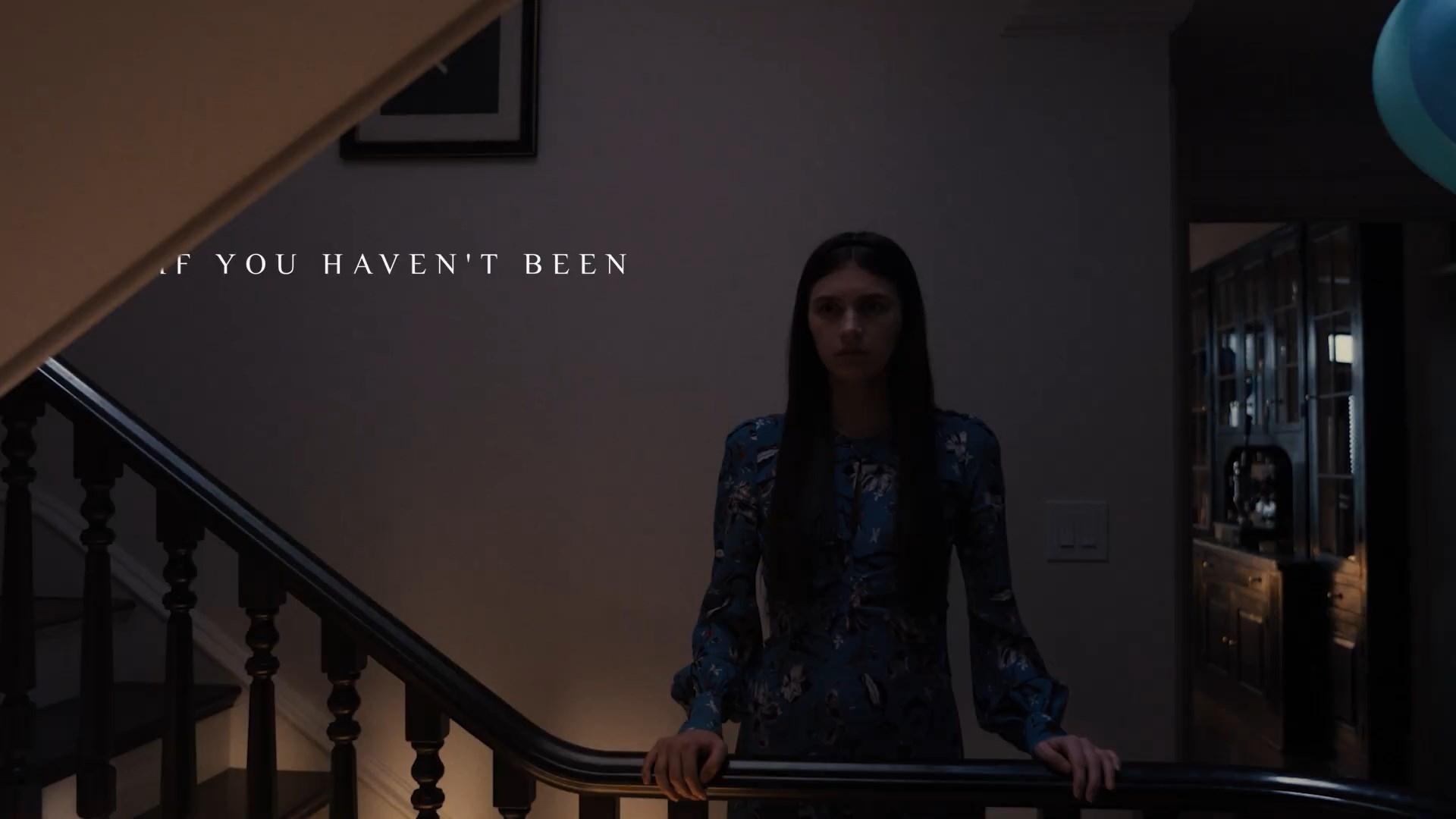 Дом с прислугой Тизер второго сезона