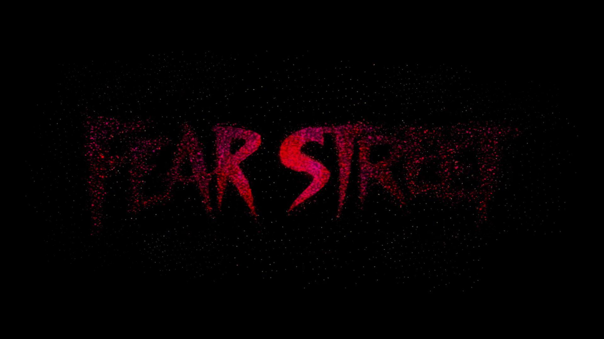 Улица страха: Часть 1 Тизер