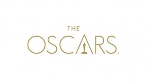 Премия Оскар по версии читателей Filmz.ru. Выбери своего победителя!
