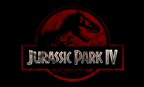 Режиссеры и динозавры