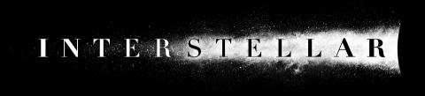 Прокатное название в России фильма Кристофера Нолана «Interstellar»