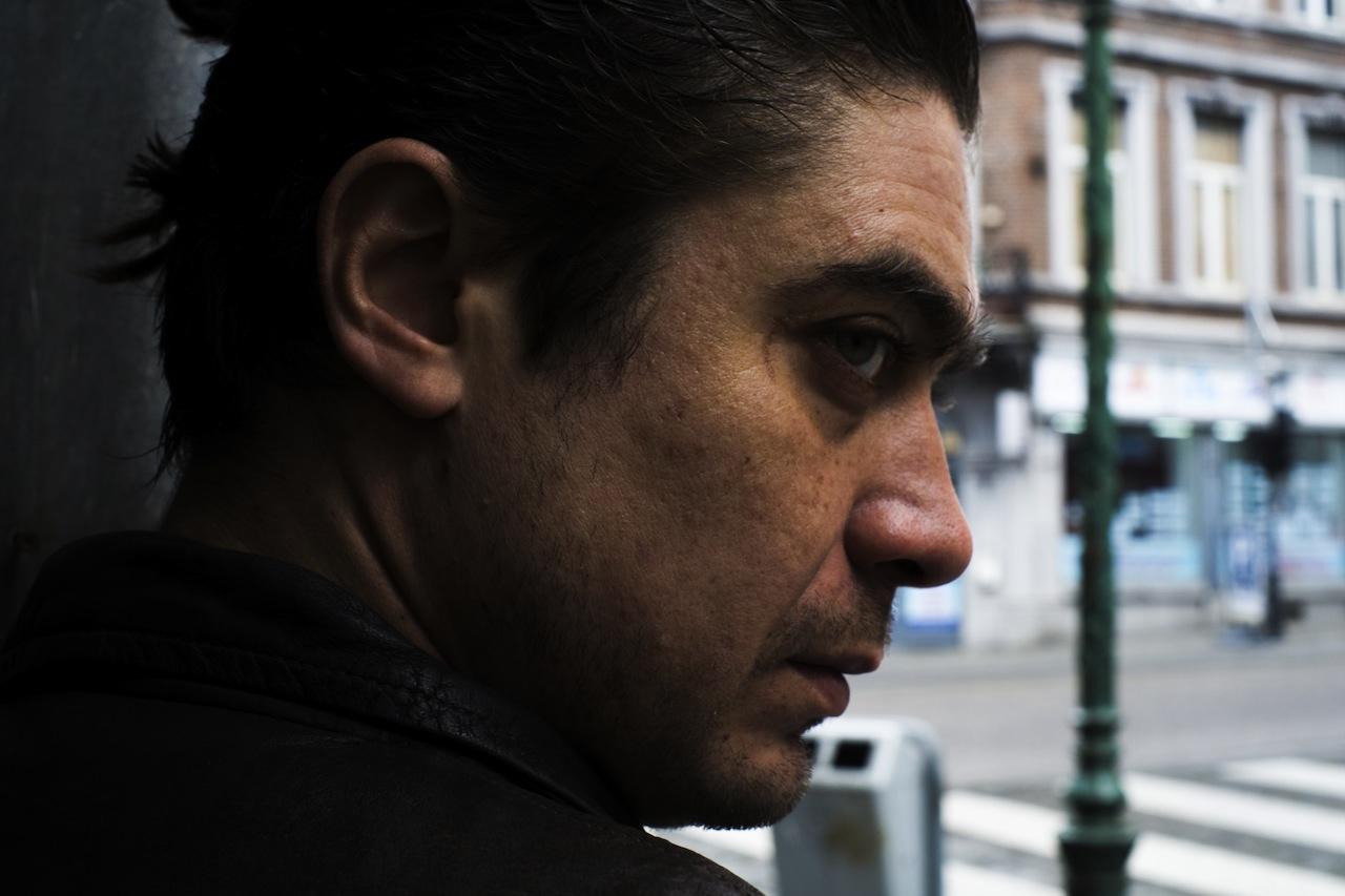 Зрелую ебет 30 летний парень