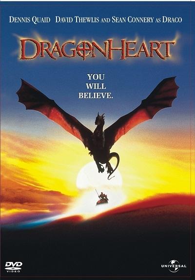 «Смотреть Кино Сердце Дракона» / 2007
