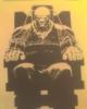 Drummer981