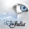 DrJulia