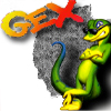 GeX13