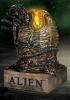 aleksandr alien