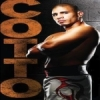 cotto-champ