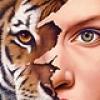tigrenokk3
