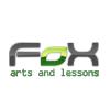 FoX4All