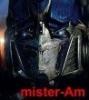 mister-Am