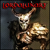 lordalukart