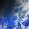 Pro_Ice