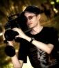Sergeyfilmdirector