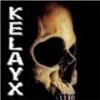 Kelayx