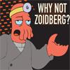 Dr_Zoidberg