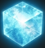 Tesseract