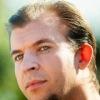 Alex Homin