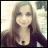 http://vkontakteid.ru/id26940716