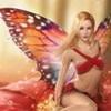 Klimova_online