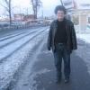 Игоревич (2)