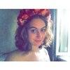 nastya_manuilova