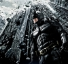 THE DARK KNIGHT_4cff923342b70