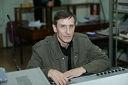 Александр Гаушев