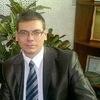 Дима Буньков