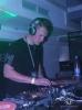 DJ Energize