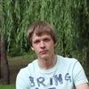 Евгений Михеев