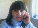 ODNOKLASSNIKI372642889284