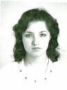 Маргарита Матказина