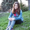 Анна Юданова