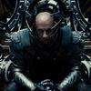 [Riddick]