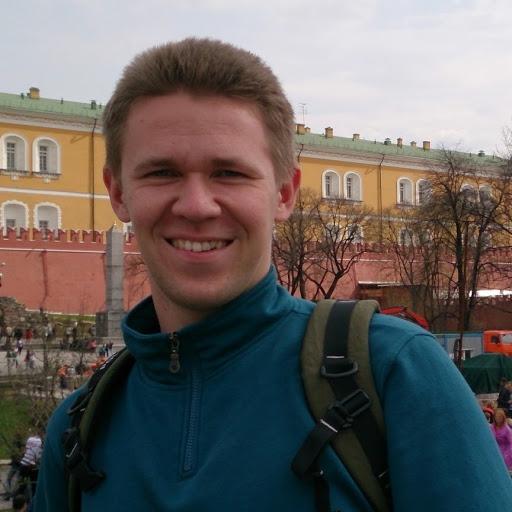 Олег Кравченко (2)