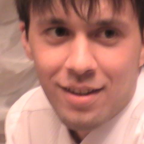Sergey August