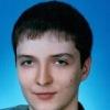 Владимир Тюриков