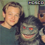hosco