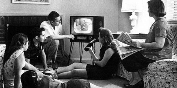 Состояние телевидения: Итоги 2012 года, часть 2