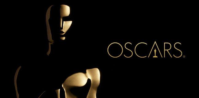 «Оскар». Список победителей