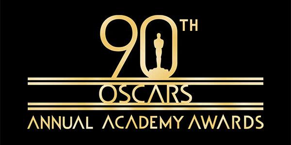 «Оскар-2018»: все номинанты на премию американской киноакадемии