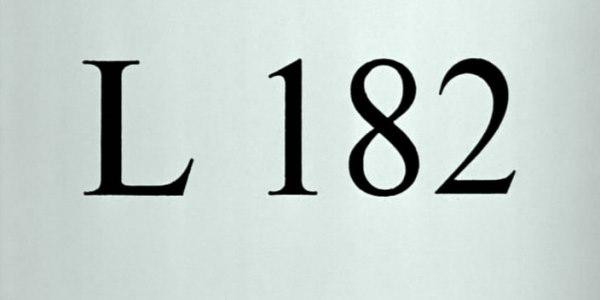 Ни дня без Бергмана: «Страсть» (1969)