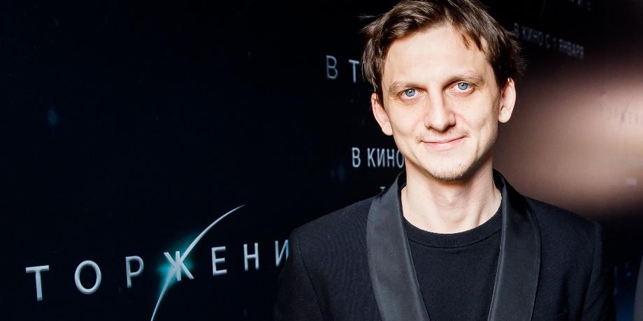 Продюсер «Вторжения»: «Вся эта ситуация с Рунетом – безусловно, совпадение»