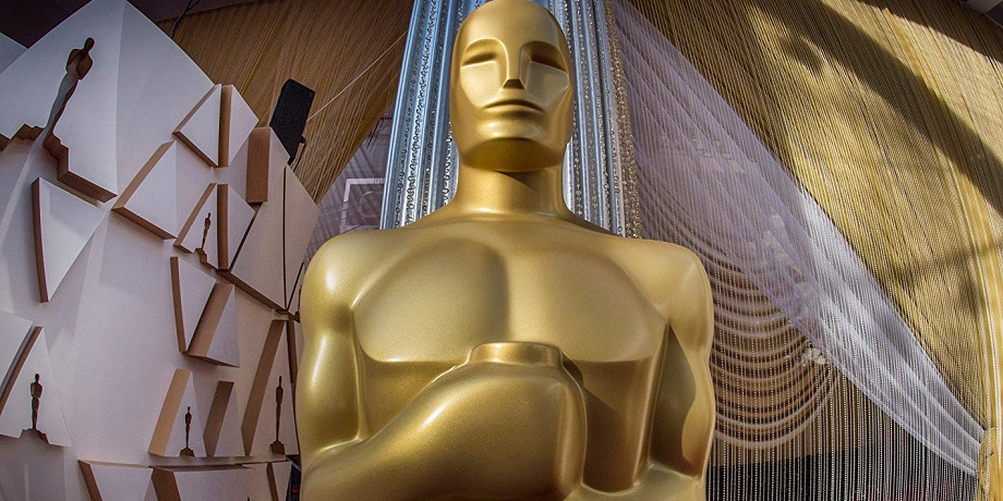 «Оскар» 2020: лауреаты
