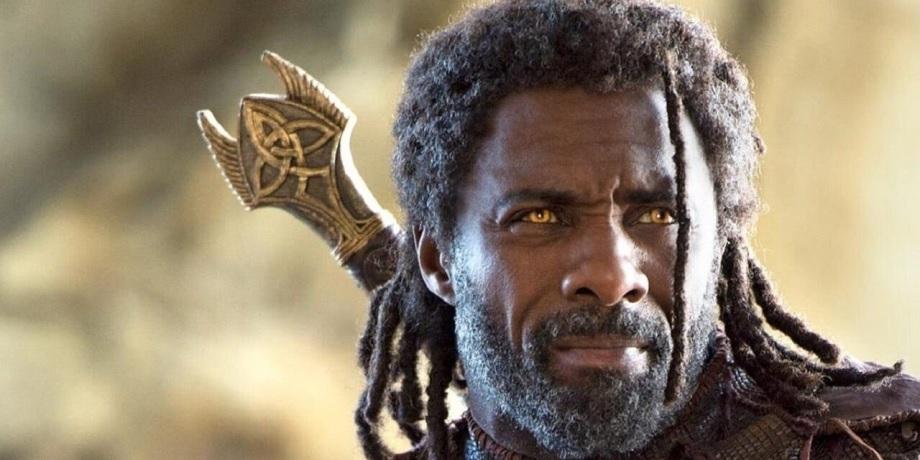 «Тор: Любовь и гром» воскрешает мертвых героев