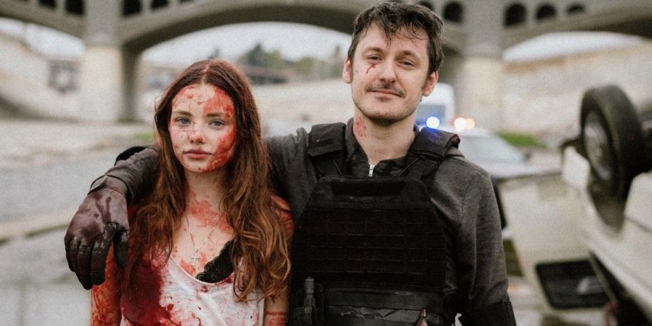 Илья Найшуллер мог быть режиссером картины «Тайлер Рейк: Операция по спасению»