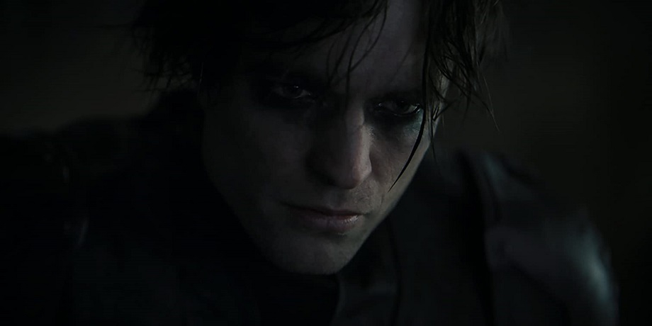 Спин-офф «Бэтмена»